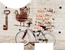 Ayman Khalifah