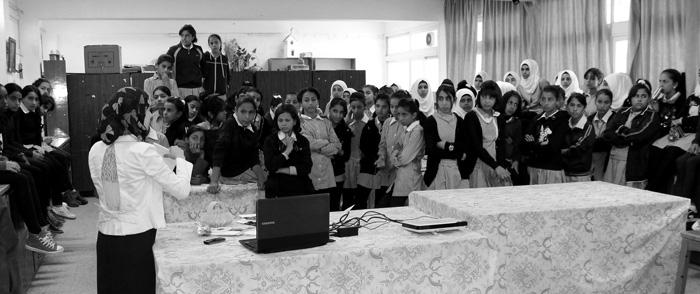 girls-school-web-bw