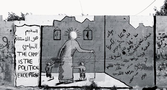 grafitti-handala-web-bw