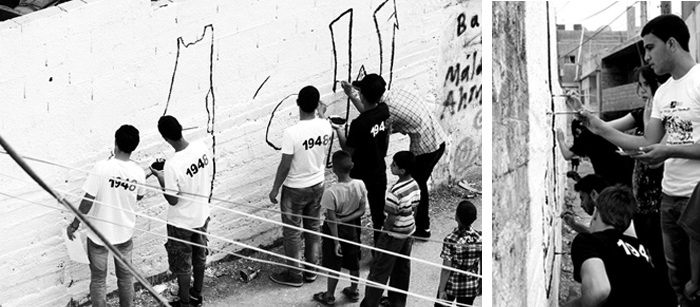 grafity-day-web-bw2