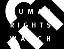 Making Human Rights Work