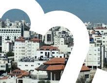 Schizophrenia, The Urban Experience