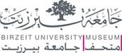 Museum-new-logo