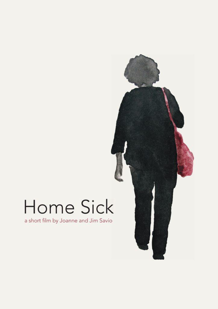 Home Sick